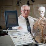 GJD-&-Skeleton