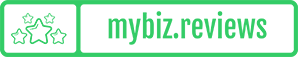 MyBiz.Reviews: DMGCME