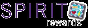 spirit-rewards