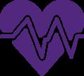 Cardiology CME