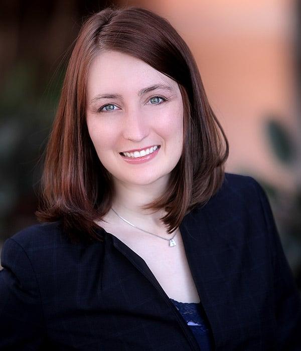 Sarah Bolander Skin Bones CME