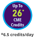 hero-CME-Credits-26