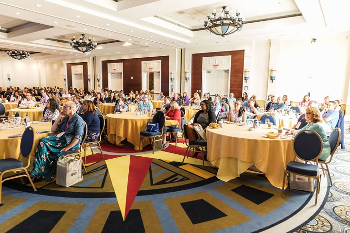 SBHPP Continuing Medical Education Conferences