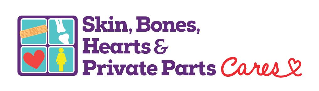 Turn It Up Scholarship | Skin Bones CME
