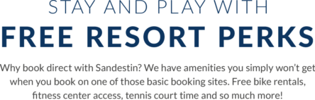 resort-perks