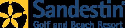 sandestin-logo